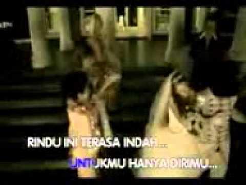 ANANG FEAT ASHANTY#RINDU INI#INDONESIAN#POP#LEFT