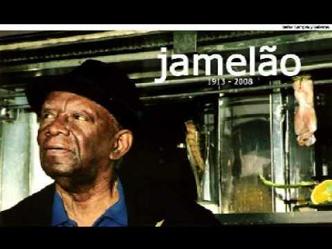 Jamelão - Leviana