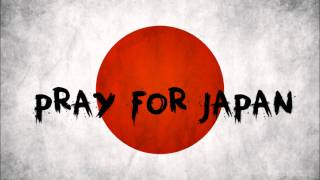Plastician - Japan