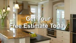 Kitchen Remodel Design Perry Ia - Cost & Prices