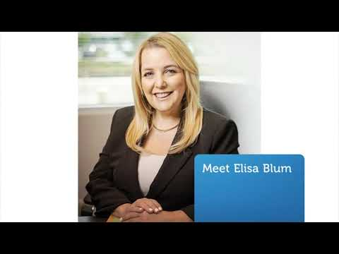 Law Office of Elisa Blum : Litigation Lawyer in Whittier, CA