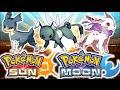 Top 5 New Eeveelutions for Pokemon Sun and Moon