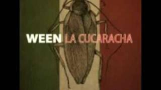 My Own Bare Hands - Ween - La Cucaracha