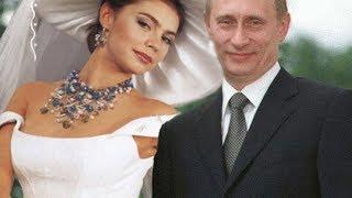 Все присели! - Всплыла ПРАВДА об ОСОБЕННОЙ дочери Кабаевой!!!