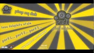 REDI - Pimp My Dub