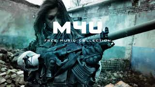 Baixar In The Wars Free Epic Cinematic Music (M4U Free Music Collection)