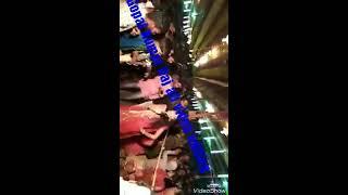 Bhang pk gadi na Chaliya driver bhaiya song DJ Shashi remix Jharkhand Dhanbad