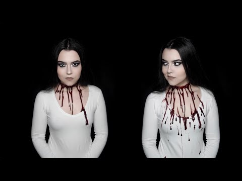 THIS IS HALLOWEEN (VIOLET ORLANDI COVER)