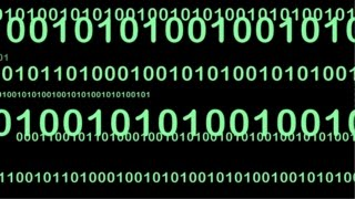Explained: Quantum Computing