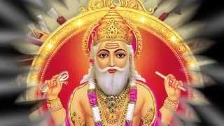 Viswakarma   the divine draftsman