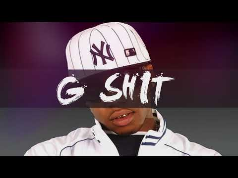 Webbie Type Beat - G Shit (Prod. By Wild Yella)