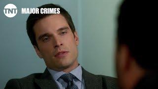 Major Crimes Returns for Season 6 on October 31 [PROMO] | TNT