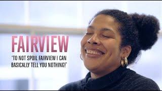 Meet Jackie Sibblies Drury | Fairview | 1