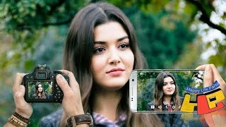 Best DSLR Edit Apps | DSLR Camera for Android | How to blur pic with apps | msk playstore