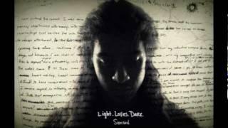 Samson | Walls (Yasmin the Light sample)