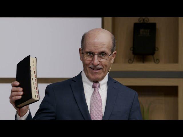 """Revelation Now: Episode 13 """"Born in a River"""" with Doug Batchelor"""