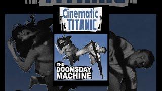 Filmische Titanic: The Doomsday Machine