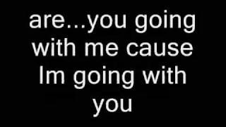 Powerman 5000-when Worlds Collide Lyrics