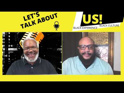 State Of The Black Communities Health