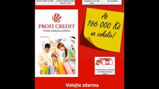 Online půjčka ihned 100000