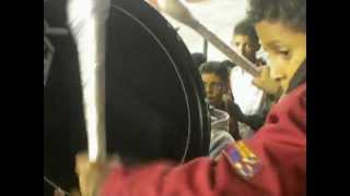 Le petit tambouriste au Maroc ASKARY (2)