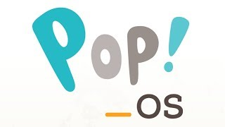 POP OS! review. It is impressive