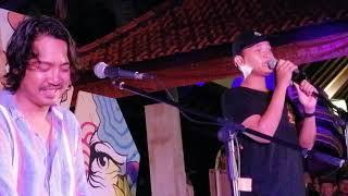 Download lagu Mejanji dijalan(De Alot) - cover Guna Warma dan Man Angga #Nosstress