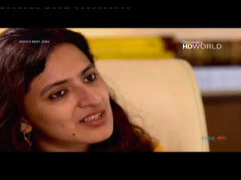 An Investigation Voyage of Akriti Khatri –The Female Detective