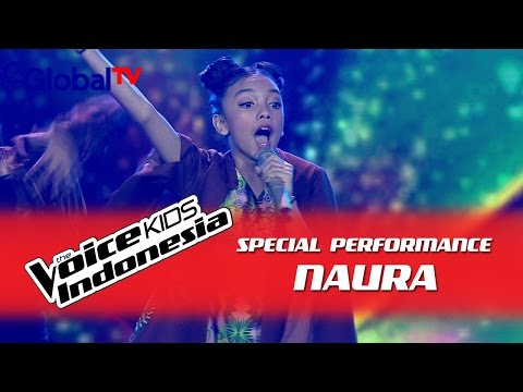 """Special Performance Naura """"Bully"""" 