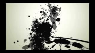 Бокс с Гневановой: Упражнения со скакалкой 2(Вы увидите самые интересные видео уроки о боксе от заслуженного мастера спорта Российской Федерации, двукр..., 2013-06-28T07:38:48.000Z)