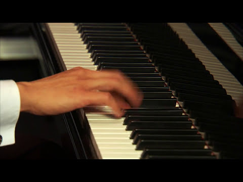 Discovery Orchestra Chat 116 BEETHOVEN APPASSIONATA Part 1 with George Marriner Maull & Stephen Wu