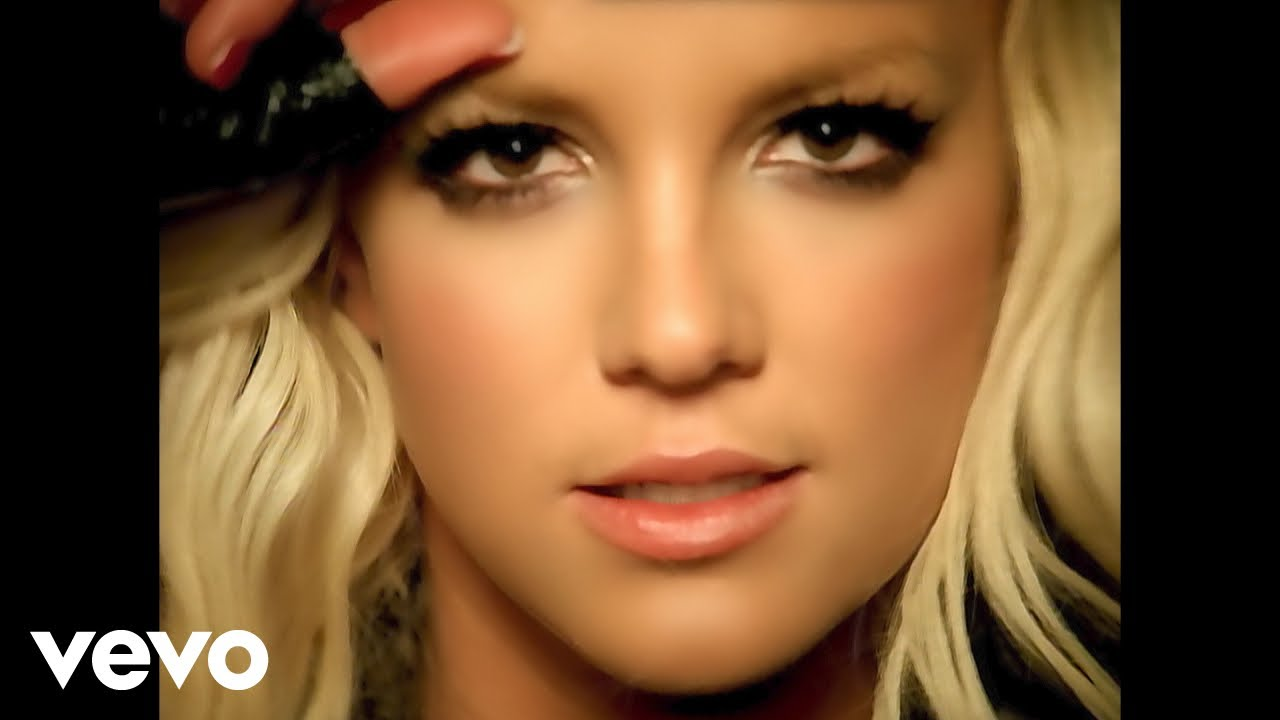 Britney Spears – 10 of the best | Music | The Guardian