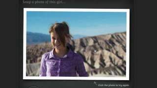 Видео инструкция по использованию фокуса на DSLR.(За многие годы было сломано немало копий насчет того, куда следует наводить фокус при съемке портретов..., 2012-08-29T14:04:14.000Z)