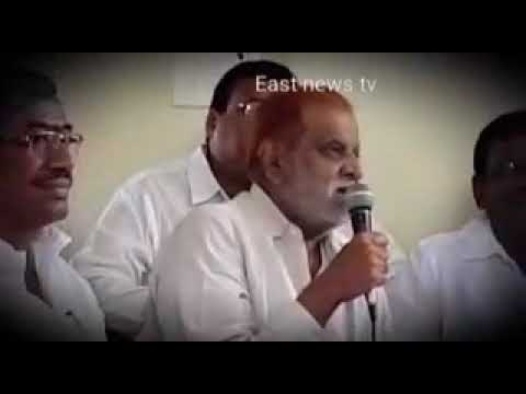Great speaker in india Shree Ashok kumar jain garu,rajahmundry