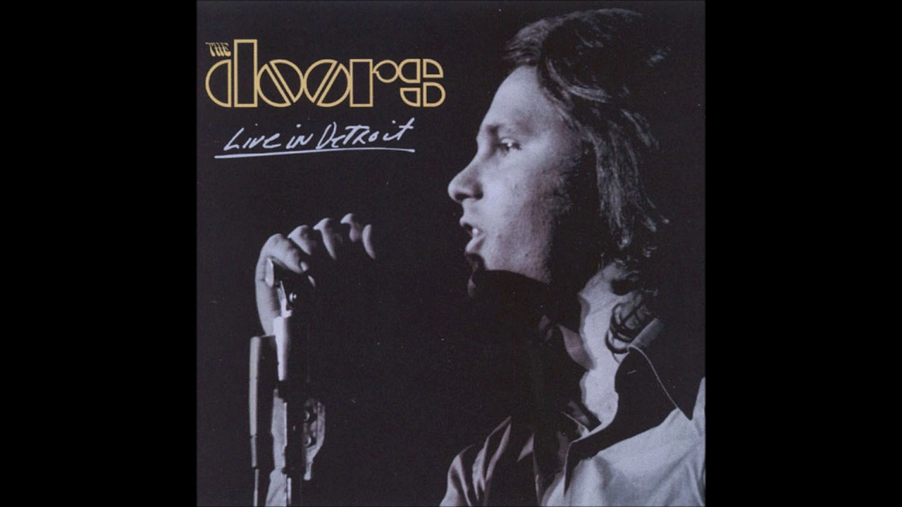The Doors - Alabama Song (Whisky Bar) (Live in Detroit 1970) (LYRICS) & 6. The Doors - Alabama Song (Whisky Bar) (Live in Detroit 1970 ... pezcame.com