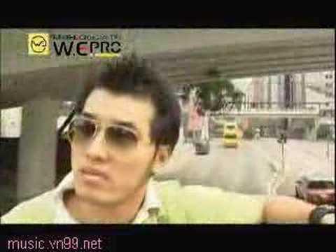 Co don mot vi sao - Ung Hoang Phuc