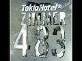 Totgeliebt Tokio Hotel
