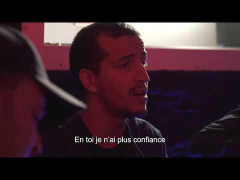 AmZik - Ger layas d usirem -ⴳⴻⵔ ⵍⴰⵢⴰⵙ ⴷ ⵓⵙⵉⵔⴻⵎ - Album Asughu n temzi  ( sous-ti