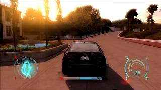Need for Speed: Undercover Final 2 Jobs