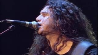 Slayer - 14 - Chemical Warfare (live 1995)