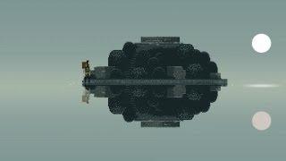 GameSpot Reviews - Superbrothers: Sword & Sworcery EP thumbnail