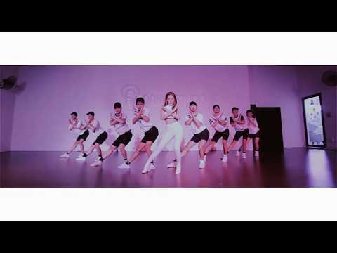 TALK TO ME (Có Nên Dừng Lại ?) | CHI PU Dance Version | Heaven Dance Team