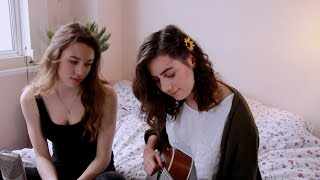 bring it all back s club 7 cover    dodie and sarah close