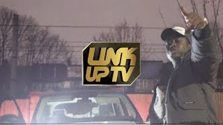 Boss Belly - Out Here [Music Video] | Link Up TV