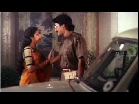 Paattondru Ketten - Raghuman Advices Sithara