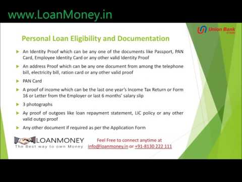 union-bank-of-india-personal-loan-in-delhi-ncr-through-loanmoney