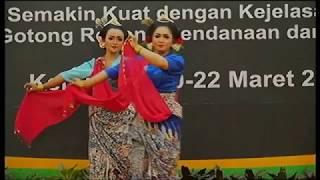 Download Video Tari Gambyong Pari Anom MP3 3GP MP4