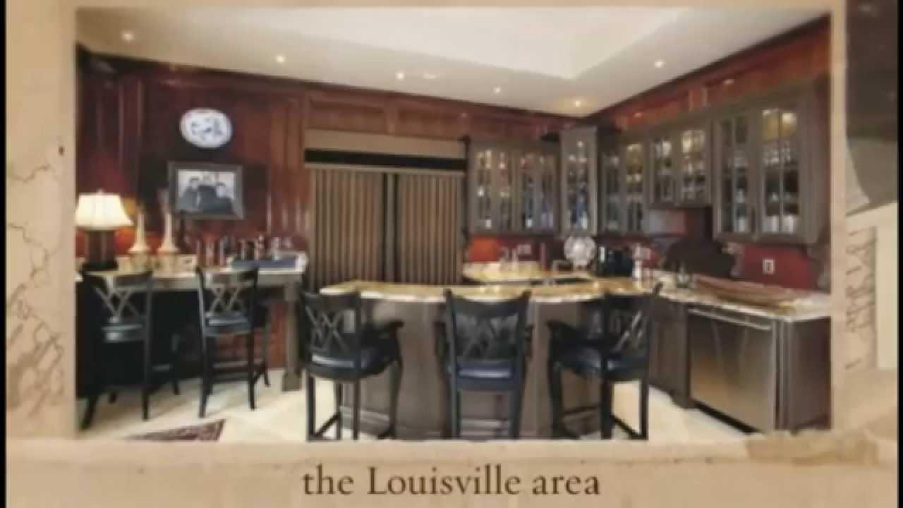best kitchen remodeling louisville ky - tom drexler kitchen
