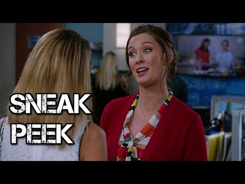 Great News - Episode 2.08 - Sensitivity Training - Sneak Peek 1