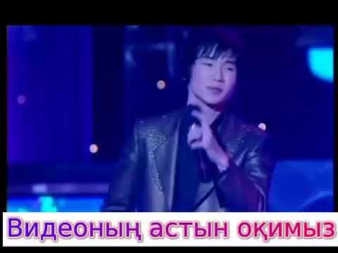 Қайрат Нұртас, Сырым Исабаев – Астана